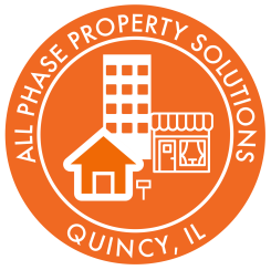 All Phase Property Solutions, LLC