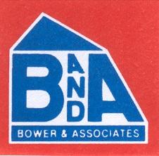 Bower and Associates Inc., REALTORS