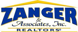 Zanger and Associates, Inc. REALTORS